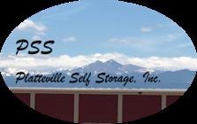 Platteville Self Storage